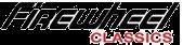 FireWheel в интернет-магазине ReAktivSport